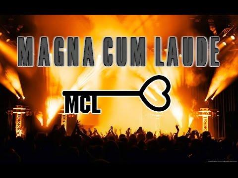 Magna Cum Laude Kistarcsai napok