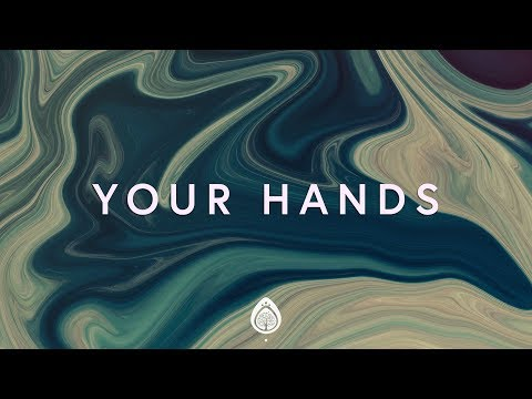 Your Hands (Lyrics) ~ Eden Inspirations Ft. Lissy Lategan