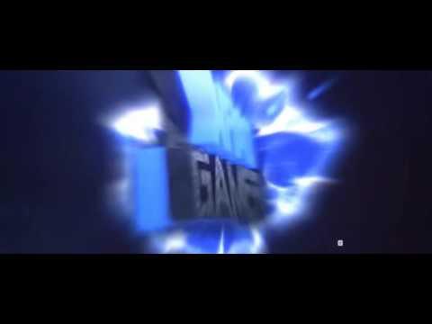 DarkGamer Intro