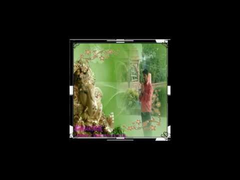 Ganpati bapaa morya dj remix songs2016