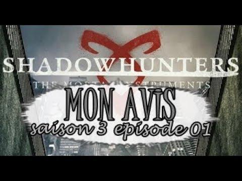 shadowhunters---saison-3,-épisode-1--
