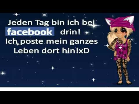MSP - Facebook Song