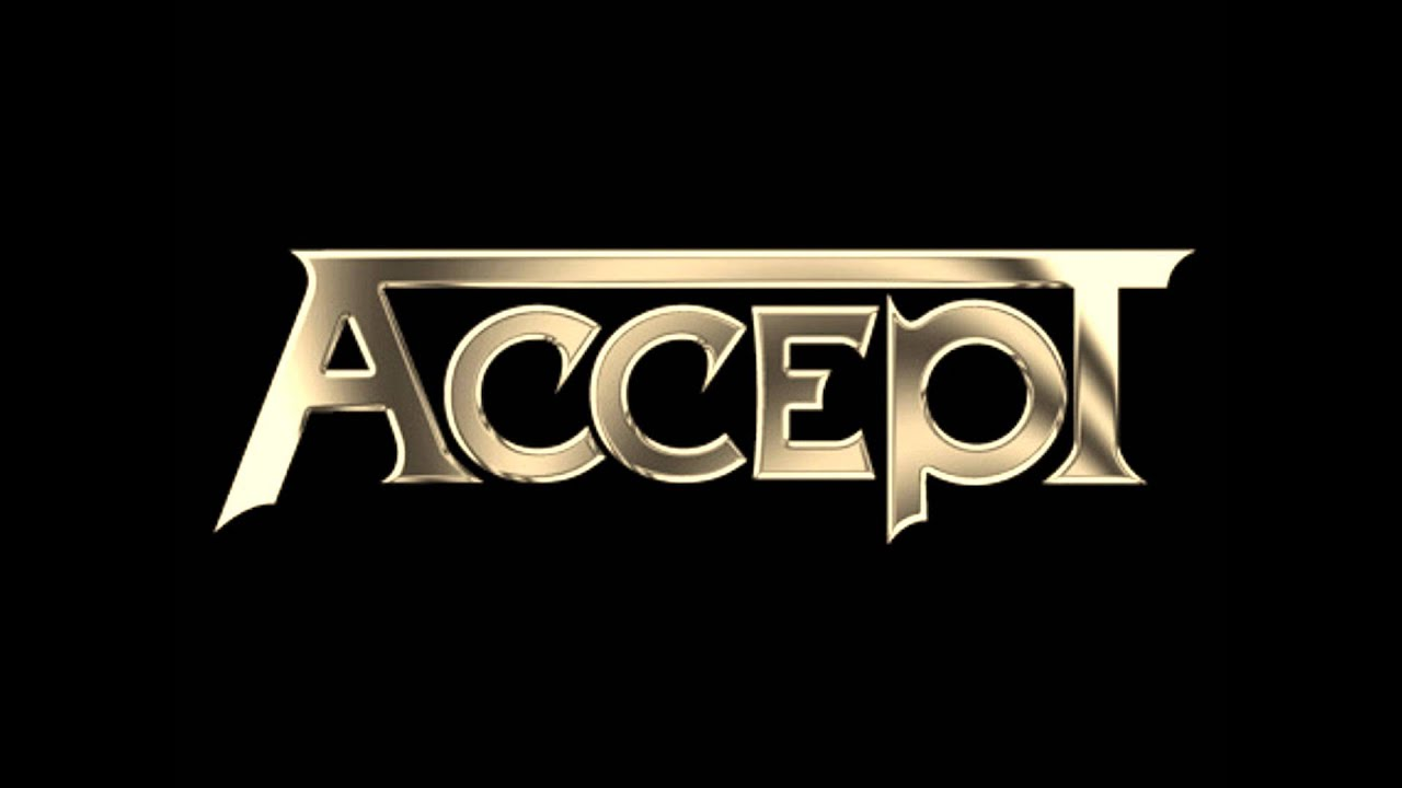 accept_Accept - Metal Heart (HQ) - YouTube