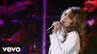 Mariah Carey - Always Be My Baby (Live at Tokyo Dome)