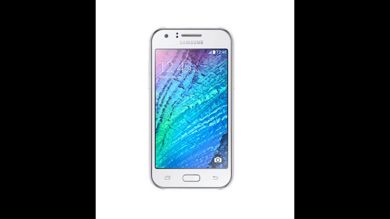 samsung galaxy j1 sm-j100h ds firmware download