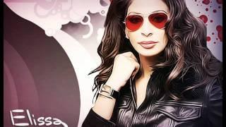 Elissa - Fatet Seneen / اليسا - فاتت سنين