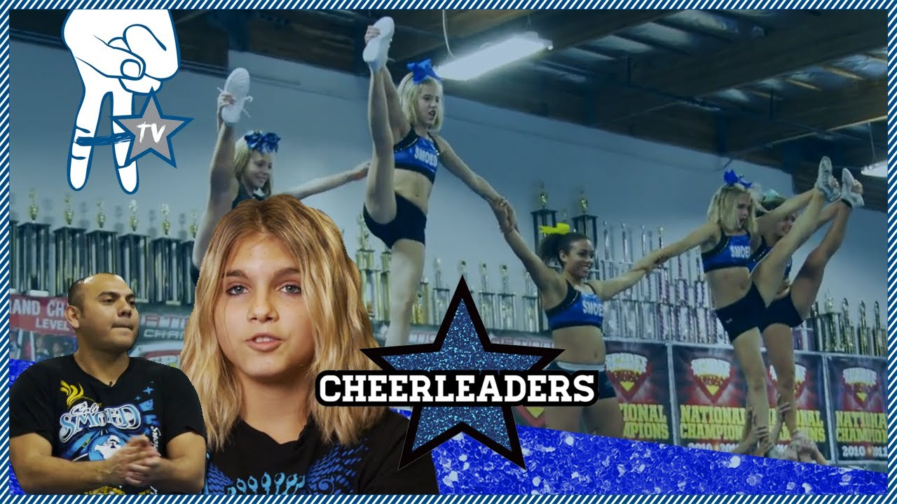 why i want to be a cheerleader essay Why i want to be a cheerleader essay why i want to be a cheerleader essay persuasive essay on the media shifted to another area whr the water is very hard8230and so.