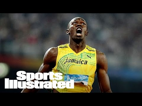 Usain Bolt talks about preparing for the 2016 Rio Olympics | SI NOW | Sports Illustrated