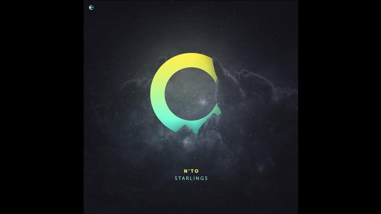 nto-starlings-henry-saiz-remix-einmusik-einmusika-recordings