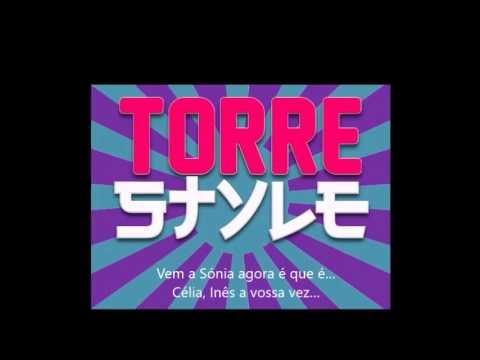 Torre style Video com Legendas PC