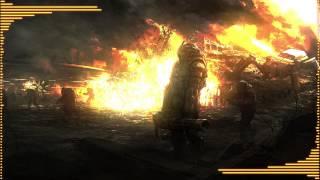 [Dubstep] Code: Pandorum - Rattata (Lord Swan3x Remix) [DJ FR0ST Promotions] (Free Download)