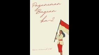 Basa Sunda    Paguneman #bag. 2