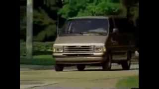Chrysler Minivan History - Full Documentary