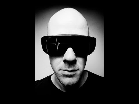 Adam Beyer Essential Mix 2006-12-10