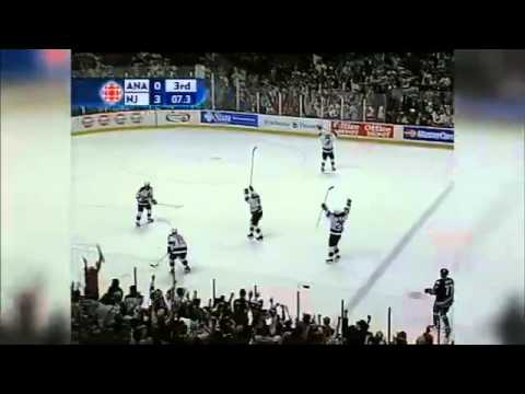 7a299ad7c 2003 Stanley Cup Final - Game 7 - YouTube