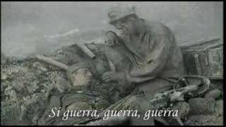 Lube Kombat (Subtitulado)