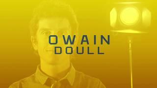 Owain Doull | Geraint Thomas | #TDF2018