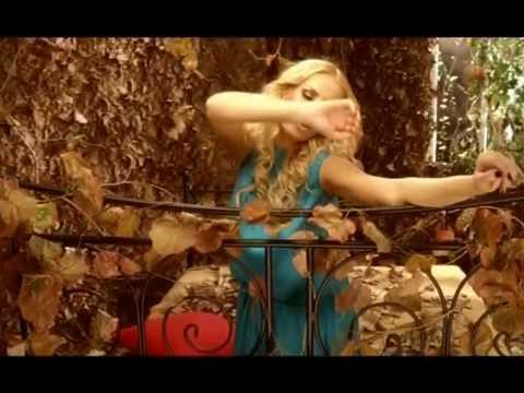 Andreea Banica Le Ri Ra Video Original ~ By DJ Ovi & www VitanClub net ~