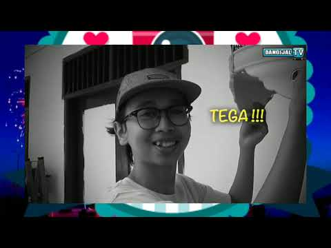 Vidio Komplikasi Bang Ijal TV   Udah Jadian Belom?