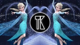 Frozen 2 - Into the Unknown (Frozen Party Remix)