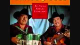 Carlos y Jose Anhelo YouTube Videos