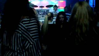 Uzicko Kolo - Dj Guru Mix & Mihajlo Spasic Live Disko Palma