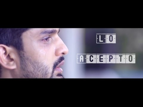 Lo ACepto- Optimus Ft. Maximus Wel (Video Official)