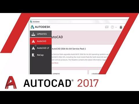 autodesk desktop application download