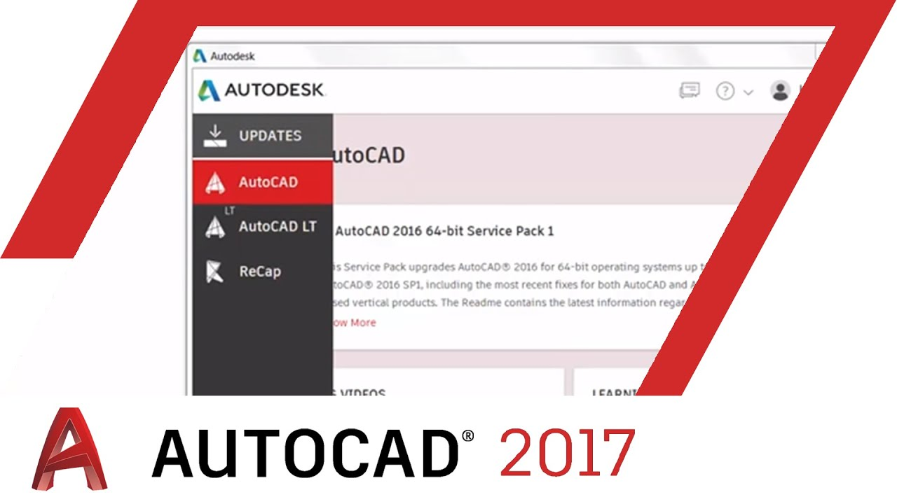 Image result for AutoCAD by Autodesk
