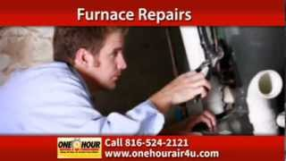 Video Kansas City Heating Repairs | One Hour Heating & Air Conditioning download MP3, 3GP, MP4, WEBM, AVI, FLV Juni 2018