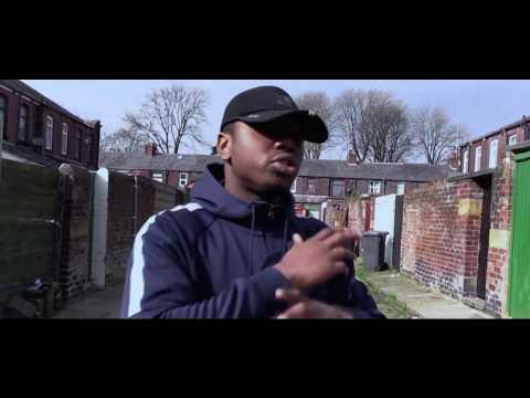@Skepta - Lukey World (Music Video)