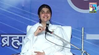 भाषा,शब्द,संकल्प का सही प्रयोग  Importance of Right Words, Language, Thought& Energy BK Shivani ji