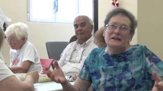 AFA Castalla y Comarca - Vídeo Promocional