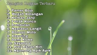Download lagu Pamer Bojo - Dangdut Reggae Terbaru |  Kompilasi
