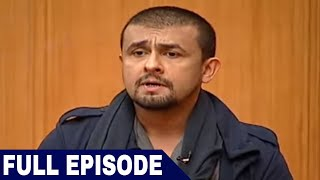 Sonu Nigam in Aap Ki Adalat (Full Interview)