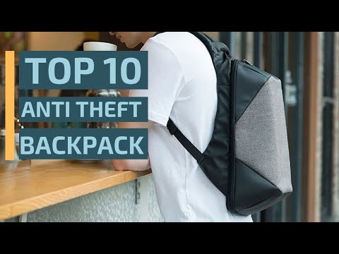 top-10:-best-anti-theft-backpacks-you-can-buy-on-amazon-2019-/-travel-backpack-/-cheap-backpack