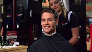 Sport Clips Online Check In