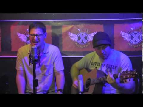 Devin (live acoustic)