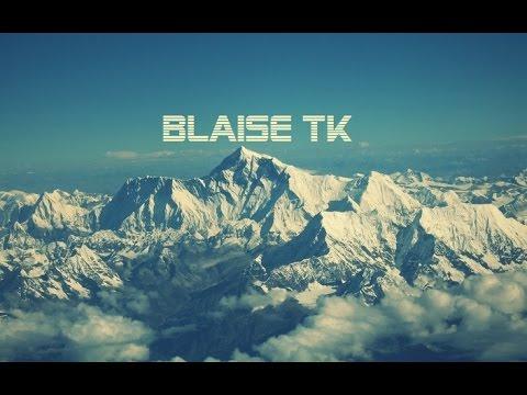 Best of EDX Megamix - Progressive House Mix by blaise TK