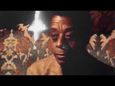RA Presents:  Culture v. Power (Official Video) #policebrutality #hiphop #revolution