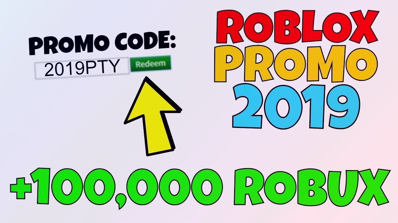 Roblox Gift Card Codes Working June 2019 ...