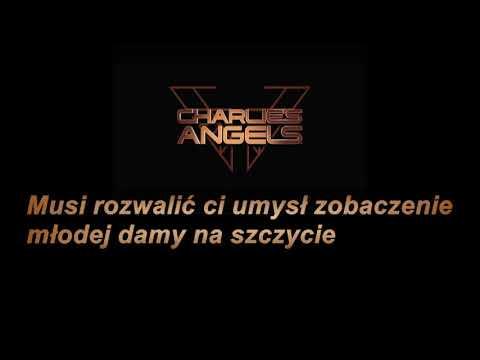 ariana-grande-&-chaka-khan---nobody-(charlie's-angels-soundtrack)-tłumaczenie-pl