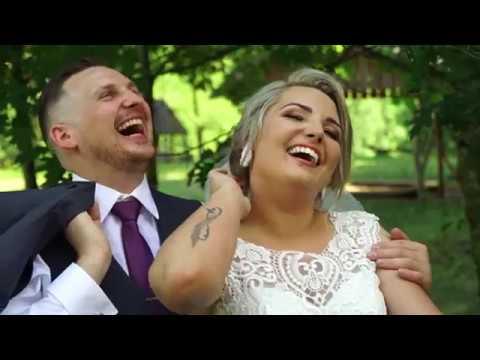 Lauros ir Šarūno vestuvės