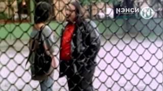 Нэнси   Ты Далеко  Official Video