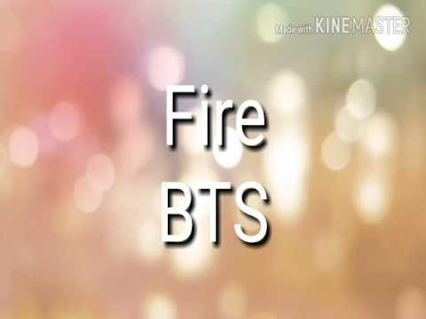 bts-fire-[mp3]-download