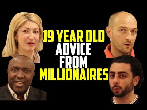 Millionaire Advice EVERY New Real Estate Investors needs from REITE Club  Members