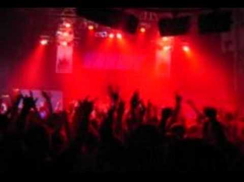 Cezar Cunningham - Keep On Trying (Music Album) on ...