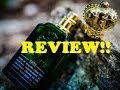 Clive Christian 1872 Perfume Fragrance Review!!