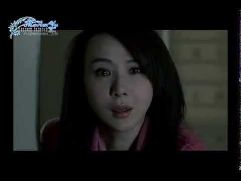 [MTVVN][Vietsub] Căn hộ ma quái - Trương Triệu Huy, Tiêu Tường, Mã Thiên Vũ