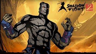 hack shadow fight 2 special edition